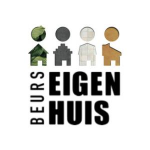 Logo+Beurs+Eigen+Huis+-+websitebouw+en+online+marketing